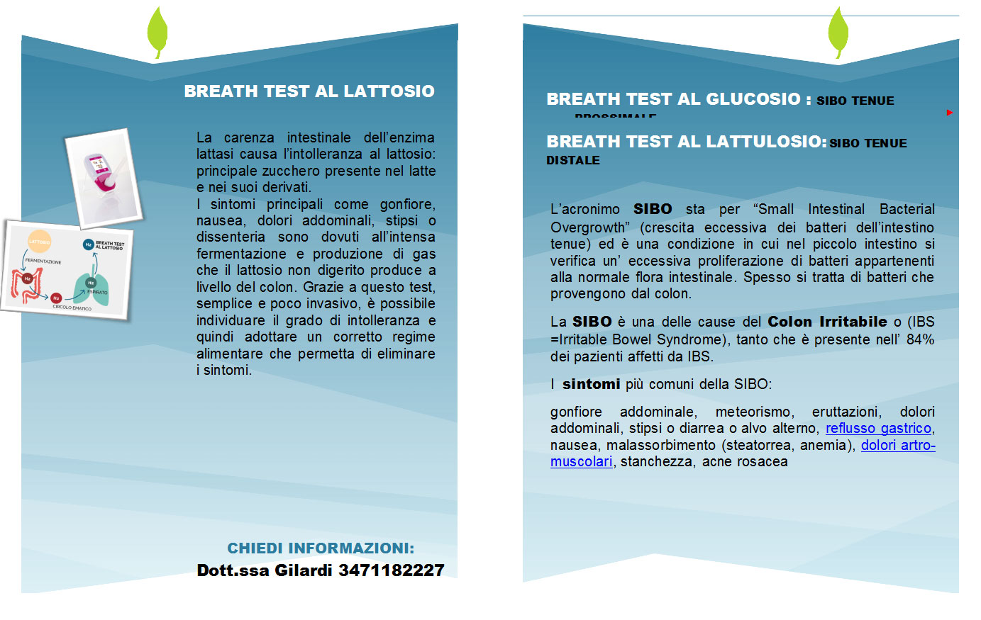 breath-test-gilardi-sara
