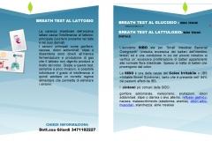 breath-test-gilardi-sara