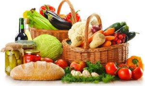 alimentazione gilardi sara nutrizionista