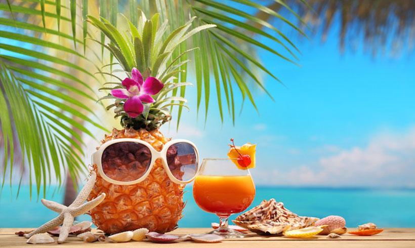 alimentazione estate gilardi sara nutrizionista