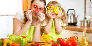 alimentaziione infantile gilardi sara nutrizionista