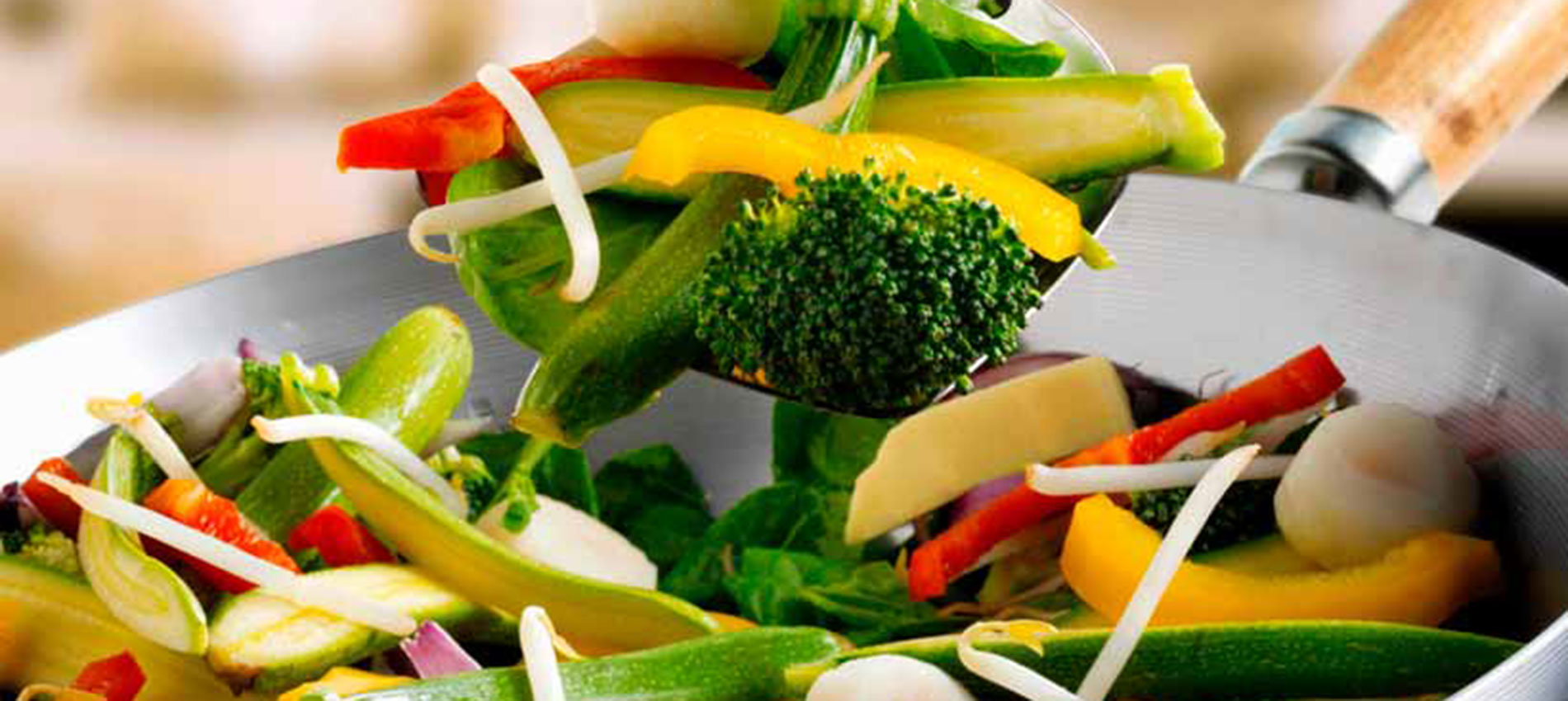 dieta vegetariana gilardi sara nutrizionista