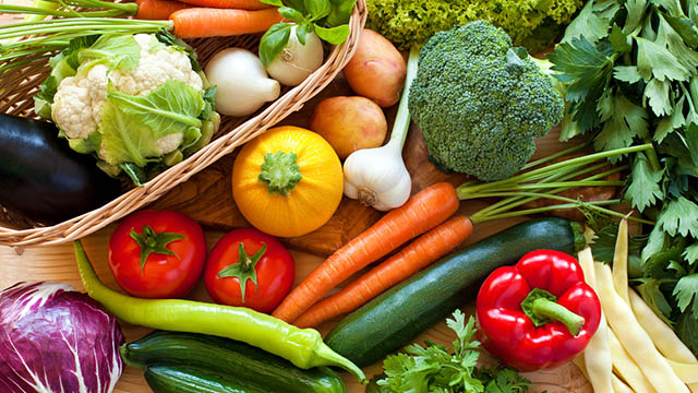 dieta vegana gilardi sara nutrizionista